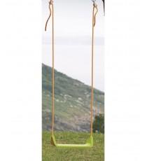 Columpio Colgante Con Cuerda De 2 Metros