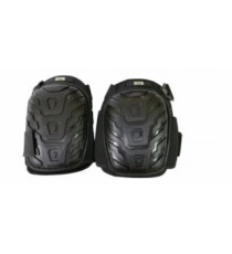 Rodilleras Con Gel Protección Profesional 2PZ