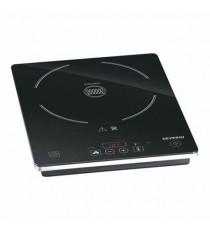 Cocina Portátil Placa A Inducción KP 1071