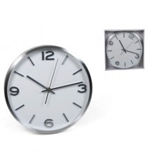 Reloj De Pared Mirto 25 CM