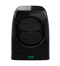 Calefactor Termoventilador READY WARM 9600 SMART ROTATE