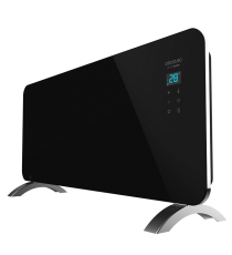 Radiador Convector Wi-Fi 2000W READY WARM 6650 CRYSTAL CONNECTION