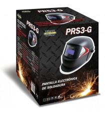 Pantalla Electrónica De Soldadura PRS3-G