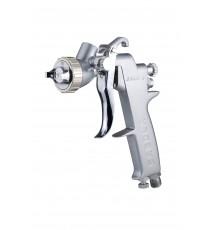 Pistola De Gravedad Junior G 650 CC