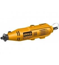 Mini Amoladora Drill 52 Piezas De Accesorio