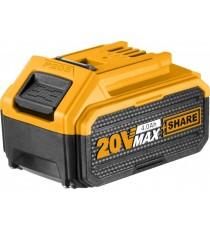 Batería De Litio De 4 Ah 20 V P20S FBLI2002