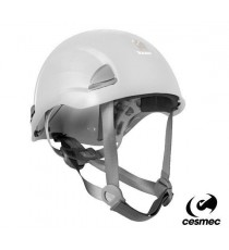 Casco Steelpro Yako