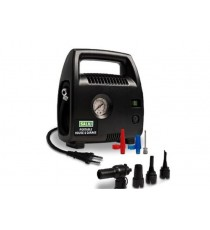 Mini Compresor De Aire 230 V House & Garaje