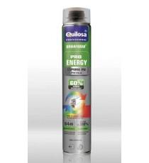 Espuma PU Orbafoam Pro Energy V&P 750 ML