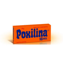Poxilina 250 GR