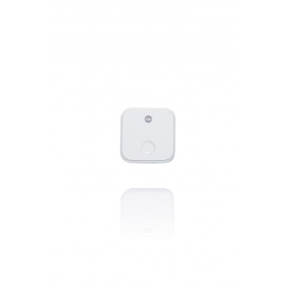 Funcionalidad Remota Yale Connect Wi-Fi Bridge