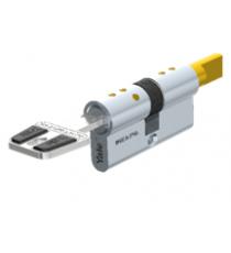 Cilindro Alta Seguridad HS-K Linus 35x35