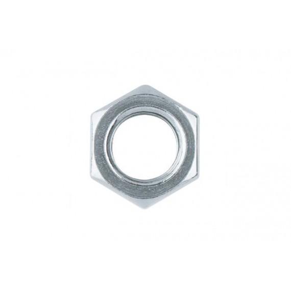 Tuerca Hexagonal Cincada DIN 934 M12