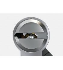 Cilindro X12R 30/30 Perfil Europeo SKG