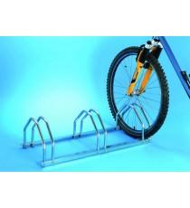 Parking De Suelo 3 Bicicletas