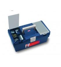 Caja De Herramientas Plástico Modelo 12 TAYG