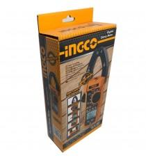Medidor Digital Con Pinza DCM10001