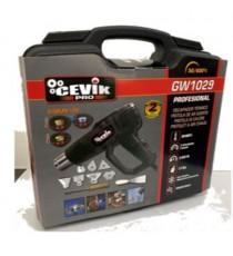 Decapador Regulable Led 2000W CE-GW1029M