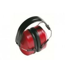 Auriculares plegable snr:30 db