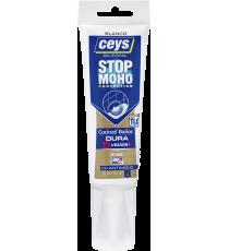 Stop Moho Secado Expréss Ceys 125 ML Blanco