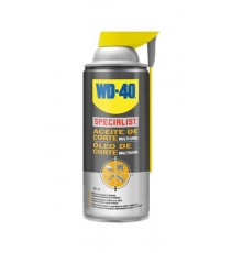 Aceite De Corte WD-40 Especialist 400 ML