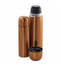 Botella Isotérmica 0,30 L Universe Cooper