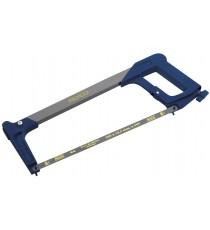 Arco De Sierra De Aluminio Para Metal 300 MM