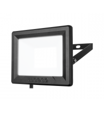 Proyector Led 20 W IP65 4000 K