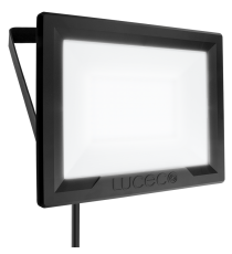 Proyector Led 100W IP65 4000 K