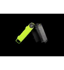 Foco Recargable USB Magnético 700 Lumen IP54
