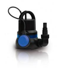 Bomba Sumergible Aguas Limpias 350W 6000L/H