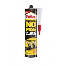 No Mas Clavos Original PATTEX 370 GR