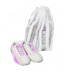 Bolsa Para Lavar Zapatillas