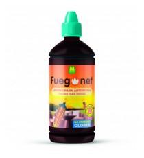 Aceite Líquido Para Antorchas 1 Litro