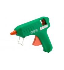 Pistola Termoencoladora Salki 60 W