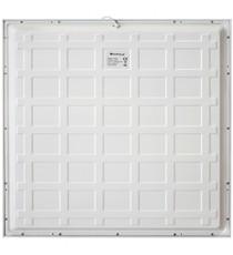 Panel Led Retroiluminado 595 x 595 MM