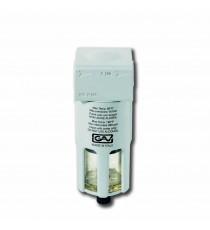 Filtro lubrificador F-200 3/8 hembra