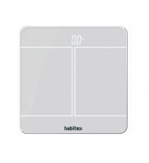 Báscula de Baño Habitex BB-60BD