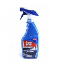 Spray super brillo 500 ml