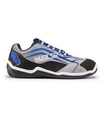 Zapatillas de seguridad SPARCO Touring N4