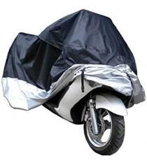 Cubierta para motocicleta 200x100 cm