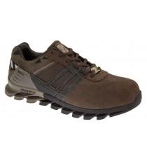 Zapatos seguridad LEWIS JH