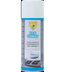 Limpiador para climatizadores 400ml