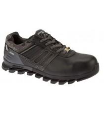 Zapatos seguridad OWEN JH