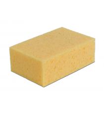 Esponja Superpro