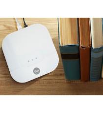 Kit de Alarma Sync Smart Home Yale