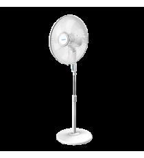 Ventilador de Pie EnergySilence 600 Maxflow Cecotec