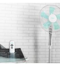 Ventilador De Pie EnergySilence 530 PowerConnected Cecotec