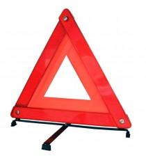 Triangulo averías