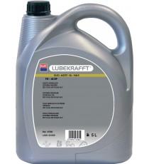 Aceite Hidráulico FH-46 EP 5L